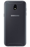Samsung Galaxy J5 (2017) achterkant
