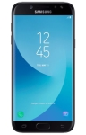 Samsung Galaxy J5 (2017) Duos voorkant