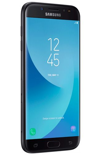 Samsung Galaxy J5 (2017) Duos perspective-l