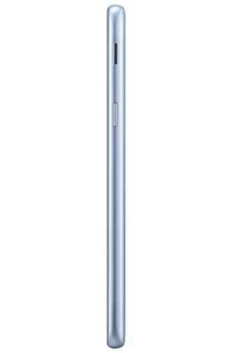 Samsung Galaxy J5 (2017) Duos right