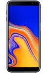 Samsung Galaxy J6+ voorkant