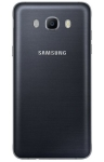 Samsung Galaxy J7 (2017) Duos achterkant