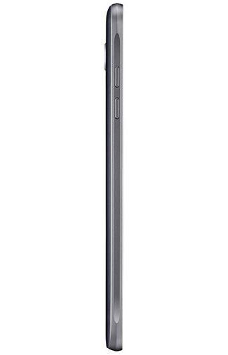 Samsung Galaxy J7 (2017) Duos left