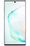Samsung Galaxy Note 10 voorkant