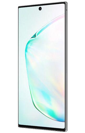 Samsung Galaxy Note 10 perspective-r