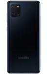 Samsung Galaxy Note 10 Lite achterkant