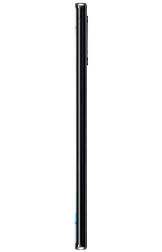 Samsung Galaxy Note 10+ 256GB right