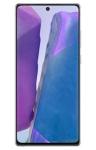 Samsung Galaxy Note 20 5G voorkant