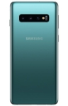 Samsung Galaxy S10 512GB achterkant