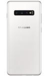 Samsung Galaxy S10 Plus 1TB achterkant