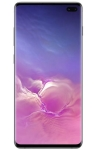 Samsung Galaxy S10 Plus 512GB voorkant
