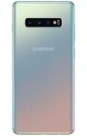 Samsung Galaxy S10 Plus achterkant