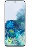 Samsung Galaxy S20 5G voorkant