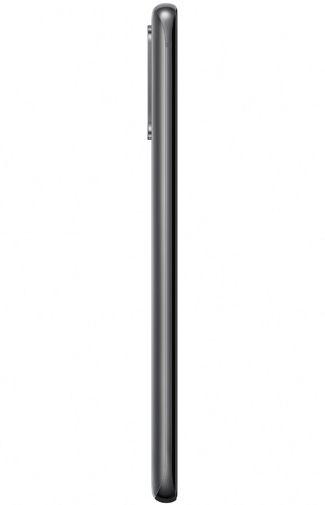Samsung Galaxy S20 5G left