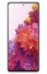 Samsung Galaxy S20 FE 4G 128GB voorkant