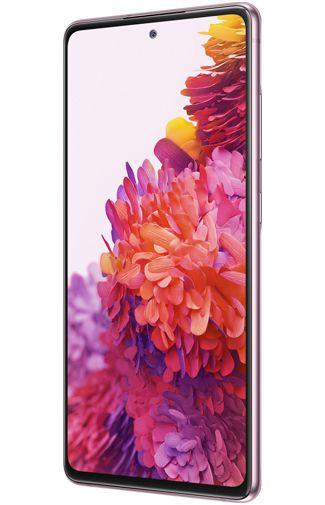 Samsung Galaxy S20 FE 4G 128GB perspective-r