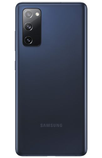 Samsung Galaxy S20 FE 4G 128GB back