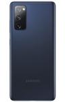 Samsung Galaxy S20 FE 4G 256GB achterkant