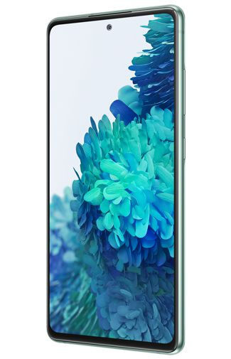 Samsung Galaxy S20 FE 5G 128GB perspective-r