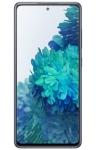 Samsung Galaxy S20 FE 5G 128GB voorkant