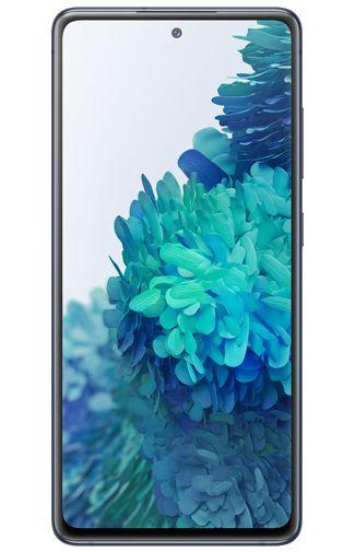 Samsung Galaxy S20 FE 5G 128GB front