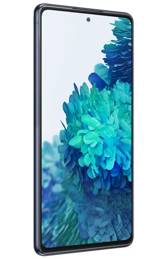 Samsung Galaxy S20 FE 5G 128GB perspective-l