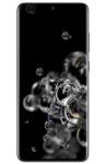Samsung Galaxy S20+ 5G voorkant
