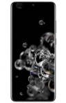Samsung Galaxy S20 Ultra 5G voorkant