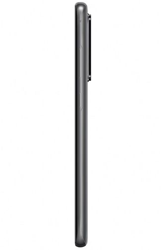 Samsung Galaxy S20 Ultra 5G right