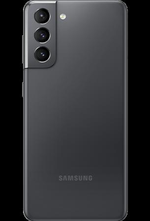 Samsung Galaxy S21 5G 128GB back