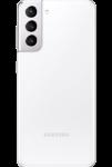 Samsung Galaxy S21 5G 128GB achterkant