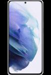 Samsung Galaxy S21 5G 128GB voorkant