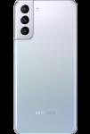 Samsung Galaxy S21+ 5G 128GB achterkant