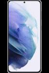 Samsung Galaxy S21+ 5G 128GB voorkant