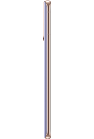 Samsung Galaxy S21+ 5G 128GB left