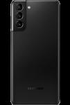 Samsung Galaxy S21+ 5G 256GB achterkant