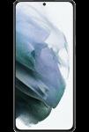 Samsung Galaxy S21+ 5G 256GB voorkant