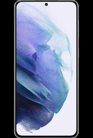 Samsung Galaxy S21+ 5G 256GB front