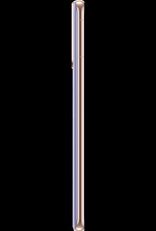 Samsung Galaxy S21+ 5G 256GB left