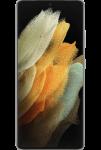 Samsung Galaxy S21 Ultra 5G 128GB voorkant