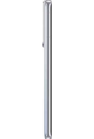 Samsung Galaxy S21 Ultra 5G 256GB left