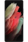 Samsung Galaxy S21 Ultra 5G 512GB voorkant