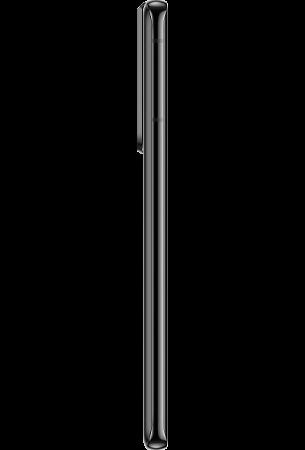 Samsung Galaxy S21 Ultra 5G 512GB left