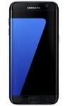 Samsung Galaxy S7 Edge voorkant