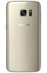 Samsung Galaxy S7 achterkant