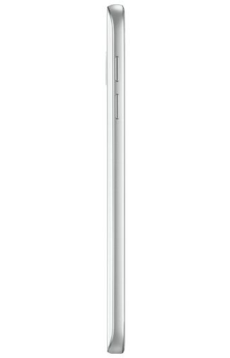 Samsung Galaxy S7 left