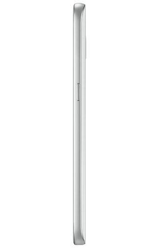 Samsung Galaxy S7 right