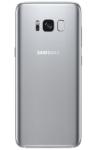 Samsung Galaxy S8 achterkant