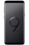 Samsung Galaxy S9 Plus 256GB voorkant