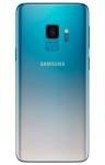 Samsung Galaxy S9 achterkant